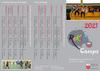 TVR-Feriencamp_2021_neu.pdf