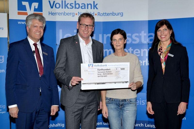 volksbank herrenberg rottenburg