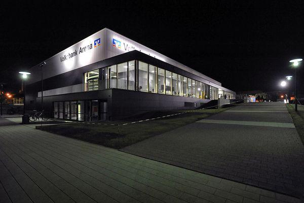 Volksbank-Arena