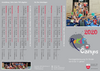 TVR-Feriencamp_2020_web.pdf