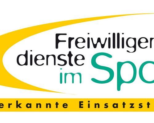 FSJ / BFD im Sport