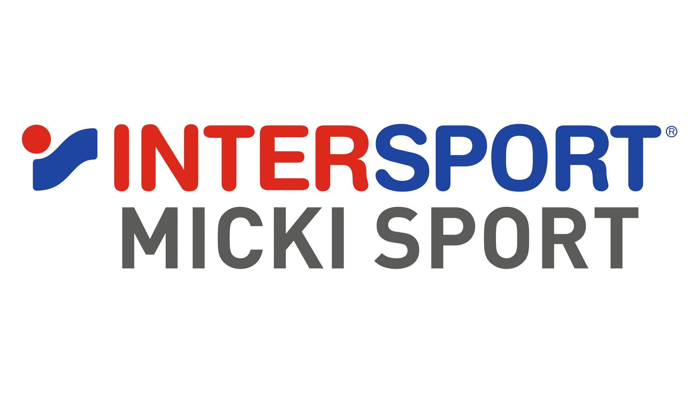 Intersport Mickisport