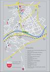 Hallenuebersicht_TVR_2015.pdf
