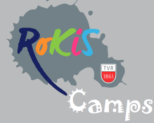 RoKiS Camps 2021