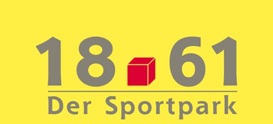 Sportpark 18-61
