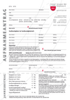 Aufnahmeantrag_TVR_2021_web.pdf