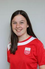 Fabienne Kaltenmark