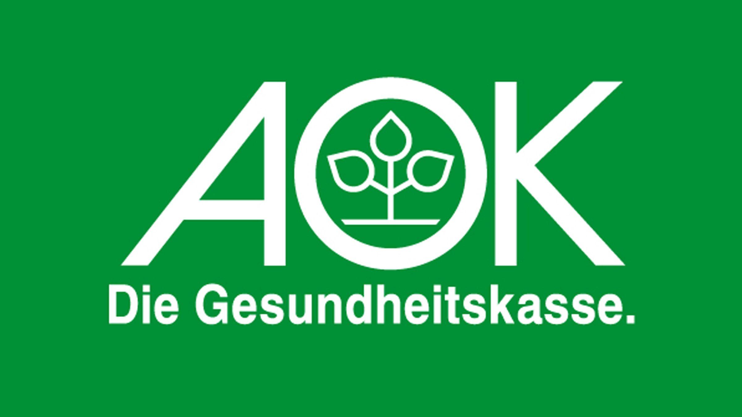 AOK Neckar-Alb